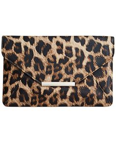 leopardclutch